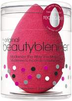 Beautyblender Red Carpet Edition
