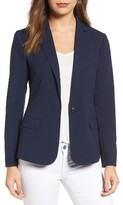 Cupcakes And Cashmere Women's Cade Blazer