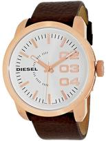 Diesel Double Down Collection DZ1665 Men's Analog Watch