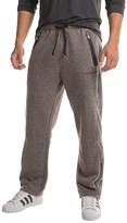Free Country Lightweight Snow Fleece Pants (For Men)