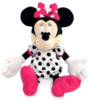 Disney Disney's Minnie Mouse Decorative Pillow Bedding