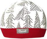 Coccoli Hat
