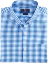 Vineyard Vines Custom Sport Shirt