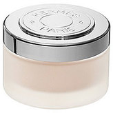 Hermes Eau des Merveilles Body Cream, 6.5 oz.