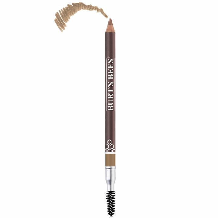Burt's Bees Eyebrow Pencil 1.08g (Various Shades) - Blonde