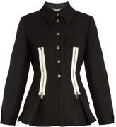 Sportmax Nocino jacket