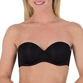 Fruit of the Loom Women's Multiway Bra