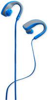 Polaroid Bluetooth Earbuds