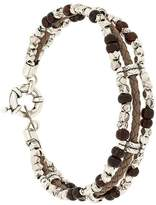 Gas Bijoux Cielo Ever bracelet