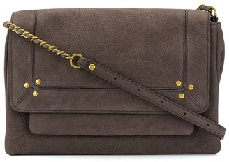 Jerome Dreyfuss Charly M crossbody bag