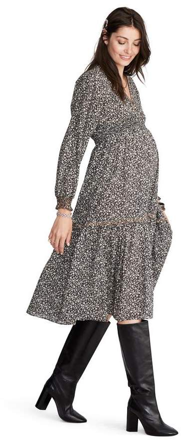 Hatch CollectionHatch The Eloise Dress