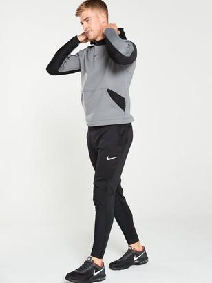 Nike Pro Panel Pant