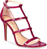 Daya by Zendaya Myra Dress Sandals Women's Shoes