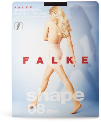 Falke Invisible Deluxe Shaping 8 Tights
