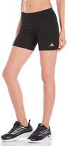 adidas Tech Fit Shorts