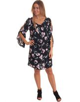 Freez Woodstock Dress