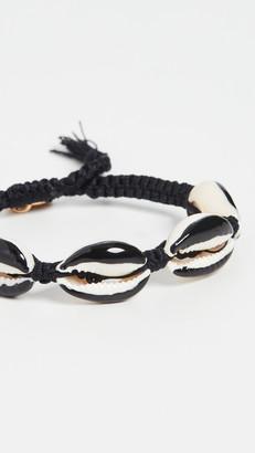 Venessa Arizaga Fantasea Bracelet
