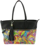 Imoshion Tobie Tote Bag