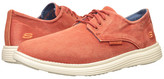 Skechers Relaxed Fit Status - Borges