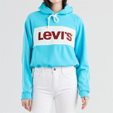 Levi's Levis Cinch Logo Hoodie
