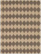 Waverly Brushworks Rectangular Rug
