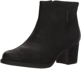 Cobb Hill Women's Natashya Bootie Ankle Boot