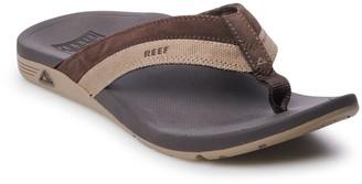Reef Ortho-Spring TX Men's Flip Flop Sandals
