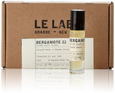 Le Labo Women's Liquid Balm - Bergamote 22
