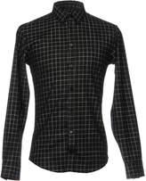 MSGM Shirts - Item 38689503