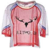 Leitmotiv T-shirt
