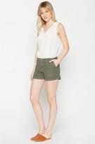 Joie Painter Shorts