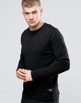 Jack & Jones Basic Crew Neck Sweater