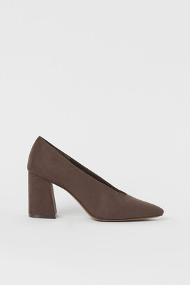 H\u0026M Shoes For Women | Shop the world's
