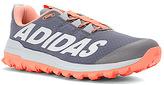 adidas Women's Vigor 6 Trail Running Shoe