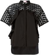 Giamba 'Stars' blouse