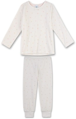 Sanetta Girl's 232005 Pyjama Sets