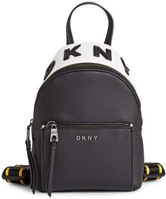 DKNY Kayla Backpack
