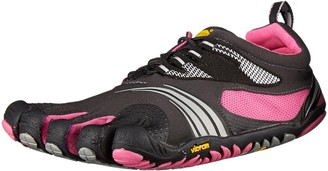 Vibram FiveFingers Women's Kmd Sport Ls Fitness Shoes