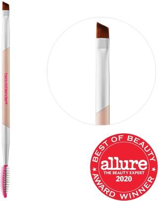 Beautyblender The Player 3-Way Brow Brush