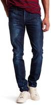 Joe's Jeans Distressed Slim Fit Jeans