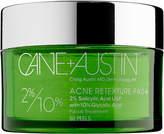 Cane + Austin Acne Retexture Pad +