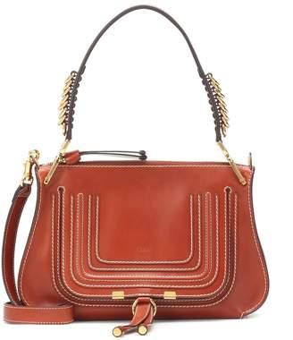 Chloé Marcie Baguette Medium shoulder bag