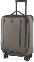 Victorinox Lexicon 2.0 Dual Caster Global Carry On