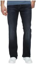 7 For All Mankind Luxe Performance Brett Bootcut in Kilbourne Men's Jeans