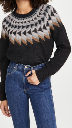 360 Sweater Penelope Sweater