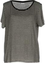 Jacqueline De Yong T-shirts - Item 12000482