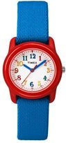 Timex Boy's Watch - TW7B995009J