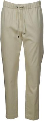 Brunello Cucinelli Sweat Pants