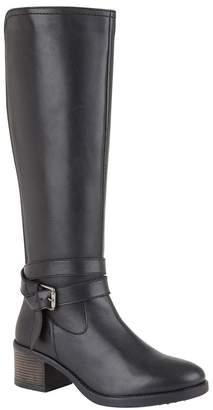 lotus leather boots  shopstyle uk