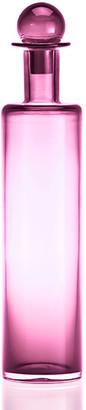 Nouvel Studio Bottle Stopper Lino 315